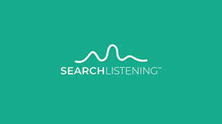 Search Listening Article