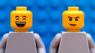 Search Listening vs Social Listening