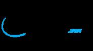 SportsShoe Logo